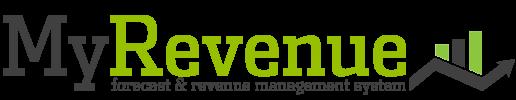 MyRevenue